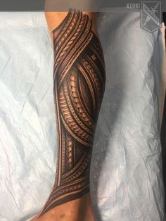 b0c93c56d 13 Best Tatts images in 2019 | Dagger tattoo, Tattoo portfolio ...