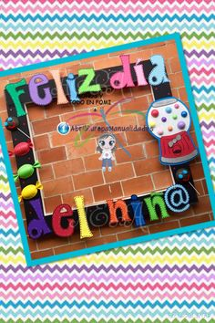 Party Photo Frame, Photo Boots, Transitional Kindergarten, Ideas Para Fiestas, Child Day, Dory, Kids Gifts, Classroom, Baby Shower