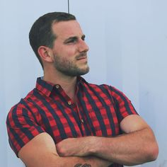 Best online dating photos men with beards