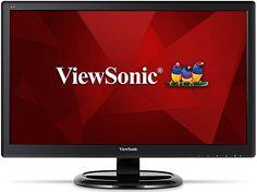 ViewSonic VA2465SMH 23.6 Zoll SuperClear MVA LED-Monitor ... https://www.amazon.de/dp/B00RPJOQQ8/ref=cm_sw_r_pi_dp_x_jEOfyb7B47EVH