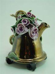 donna causland teapot - DSC01428
