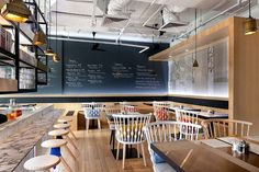NEW SPOT: KITH CAFE SENTOSA COVE SINGAPORE - Petite Passport