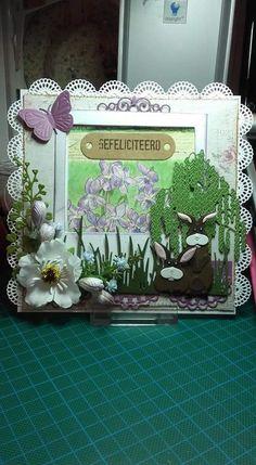 Wreaths, Polaroid, Cards, Live, Decor, Decoration, Door Wreaths, Deco Mesh Wreaths, Maps