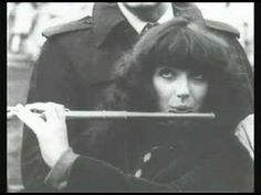 Oh England, My Lionheart  - Kate Bush, 1978 - from her second and least successful album, Lionheart.