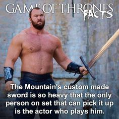 Game Of Thrones Facts, Game Of Thrones Quotes, Game Of Thrones Funny, Game Of Thrones Wallpaper, Rory Mccann, Game Of Trones, Got Memes, On Set, View Photos