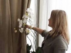 Use of mirrors in feng shui
