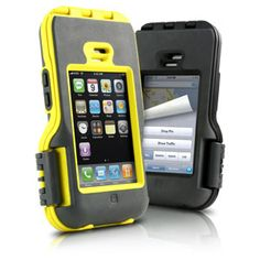 otterbox offers