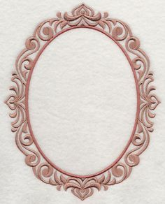 Machine Embroidery Designs at Embroidery Library! Flower Circle, Monogram Frame, Machine Embroidery Designs, Upholstery, Frames, Hearts, Kids, Monograms, Young Children
