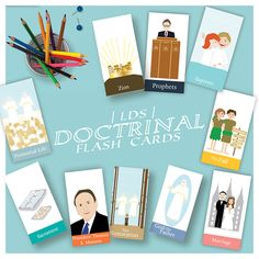 This is a must-have for every family!  Help your children learn these valuable doctrines in a fun and incredibly impactful way! These flash cards are designed to be used for all ages for years to come!  This print-your-own PDF comes with 36 carefully illustrated flash cards and 19 ideas for how you can use these in your home. We have given you ideas for toddlers up to adults. Everyone can use these cards and they can grow with your children as they require more in-depth teaching.  You…