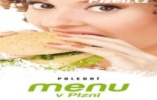 Polední menu Tacos, Menu, Mexican, Ethnic Recipes, Food, Menu Board Design, Essen, Meals, Yemek