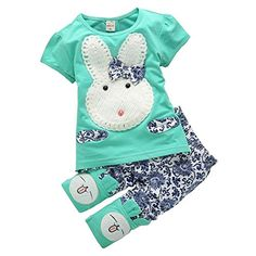 Cheap set clothes, Buy Quality toddler boy directly from China pants set Suppliers: Suit Baby Kids Girls Boys Toddlers Cute Rabbit Top+Short Pants Set Clothes High Quality Toddler Boy Outfits, Kids Outfits Girls, Toddler Boys, Baby Kids, Baby Outfits, Kids Christmas Outfits, Christmas Clothes, Kids Girls Tops, Bunny Outfit