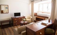 Executive Room - Luxury Accommodation Cyprus | Luxury Hotel Rooms | Hotels Limassol