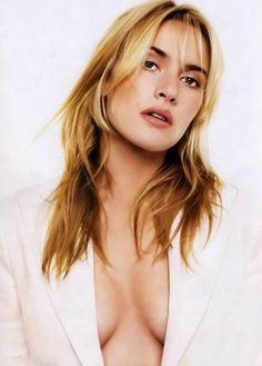 Kate Winslet Would Like the He. is listed (or ranked) 3 on the list The 30 Hottest Kate Winslet Photos of All Time Michael Vasara Spotify Beautiful Celebrities, Beautiful Actresses, Beautiful People, Beautiful Women, Beautiful Person, Hollywood Life, Hollywood Actresses, Hally Berry, Portrait Photography