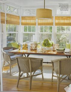 From Coastal Living