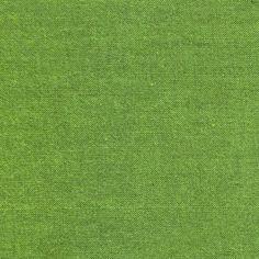 productimage-picture-30-emerald-7863_jpg_980x700_q85