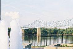 Glover Cary Bridge.jpg