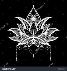 #mandala #mehendi #mehndi #art #desing #tatto #мандала #мехенді #мехенди
