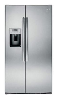 shop everydrop by whirlpool filter 2 6 month refrigerator water rh pinterest com