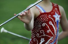 Google Image Result for http://tx-sherman.civicplus.com/images/pages/N565/baton-twirler.jpg