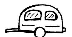 Casas rodantes hechas por uno mismo. Tener tu propia casa rodante puede ser un sueño pero el costo de comprar una nueva puede romper ese sueño rápidamente. Construir tu casa rodante puede disminuir dramáticamente los costos, y además puedes personalizar el interior para que se ajuste a propias necesidades.