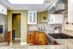 Kitchen Remodeling contractors Los Angeles | Remodeling contractors ...
