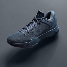 http://SneakersCartel.com - Daily Sneakers #sneakers #shoes #kicks #jordan #lebron #nba #nike #adidas #reebok #airjordan #sneakerhead #fashion #sneakercartel