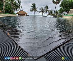 หน้าแรก / ทวิตเตอร์ Swimming Pool Tiles, Beach Mat, Outdoor Blanket, Pool Tiles