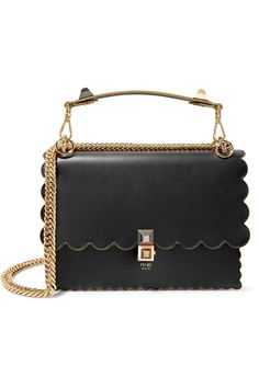 a5e084b4a276 Black leather (Calf) Push-lock fastening front flap Weighs approximately  Made in Italy