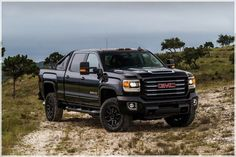 12 best gmc canyon all terrain images pickup trucks motorcycles rh pinterest com