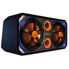 auto electronics,car electronics,automotive electronics,vehicle electronics,car gps,car dvd,parking sensor.