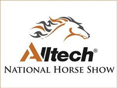 The Alltech National Horse Show: FarmVet will be there, will you?  October 31st to November 4th, stop by and see Trisha at the FarmVet Mobile Store on vendor's row!