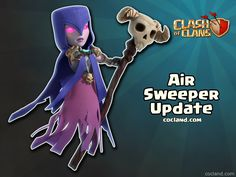 Air Sweeper Update - http://cocland.com/miscellaneous/air-sweeper-update