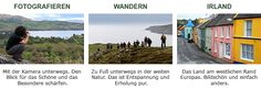 Great mix: Wandern und Fotografieren 2013 in Irland Desktop Screenshot, Events, Europe, Pictures, Recovery, Nature