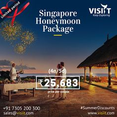Visiit - Google+ Honeymoon Tour Packages, Travel Deals, Holiday Fun, Tours, Google, Movies, Movie Posters, Film Poster, Films