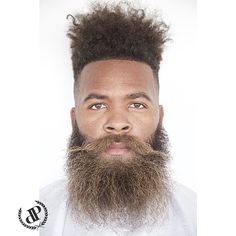 Haircut by danperri_hair http://ift.tt/1o3d5s0 #menshair #menshairstyles #menshaircuts #hairstylesformen #coolhaircuts #coolhairstyles #haircuts #hairstyles #barbers