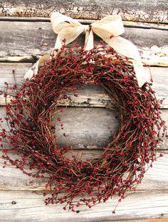 #wreaths
