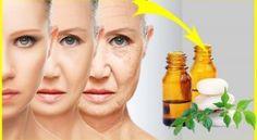 New skin tightening mask diy natural 30 ideas - Modern Natural Skin Tightening, Skin Tightening Cream, Skin Firming, Nail Polish, Loose Skin, Sagging Skin, Best Essential Oils, New Skin, Skin Md
