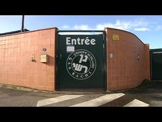 TV BREAKING NEWS Merah: le malaise de la communauté juive de Toulouse - 17/03 - http://tvnews.me/merah-le-malaise-de-la-communaute-juive-de-toulouse-1703/