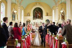 St. Ann's Academy in Victoria, British Columbia Kim Kalyn Photography Vancouver Island Weddings