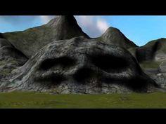 TerraDome2-intro