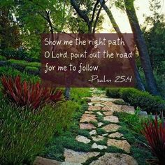 Psalms verse