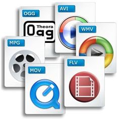 Free Software For Video Editing