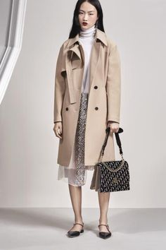 MILANO GLAMOUR - Fashion discounts