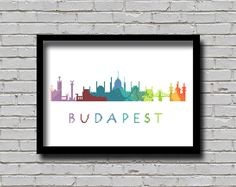 Browse unique items from ZGCROSSSTITCHPATTERN on Etsy, a global marketplace of handmade, vintage and creative goods.