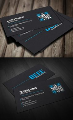 App Style Business Card Template Bussines Cards Pinterest - Cool business cards templates