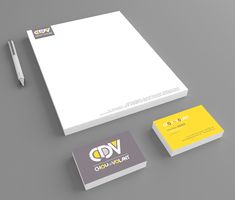 Logo et Papeterie - Chou du volant Cards Against Humanity, Logo, Nantes, Cabbages, Paper Mill, Logos, Environmental Print