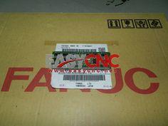 A20B-2901-0982 PCB www.easycnc.net