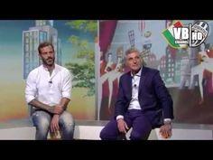 Calciomercato Juventus, novità Berardi e Pereyra