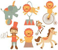 quarto-infantil-de-circo-1.jpg (600×514)
