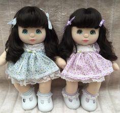 Girls Dresses, Flower Girl Dresses, Child Doll, Harajuku, Wedding Dresses, Children, Style, Fashion, Dresses Of Girls